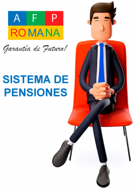 Sistema-de-pensiones-afp-romana