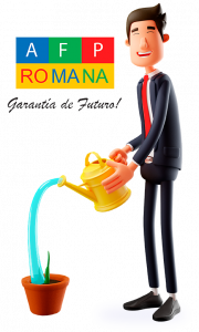 Sistema-de-pensiones3-afp-romana